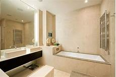 Bathroom Ideas In Beige by Modern Beige Bathroom Design Ideas Photos Inspiration