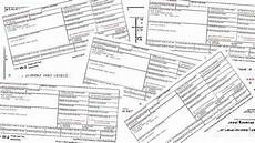w 2 1099 forms delivery deadline is here in 2017 irs and taxpayers will be same jan 31