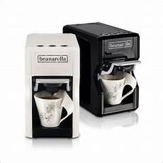 kompostierbare kaffeekapseln informationen beanarella de