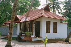 habitat kerala house plans habitat kerala small house plans house design ideas