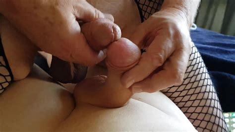 Dailypornbox