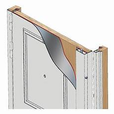 blindage de porte blindage de porte et installation de porte blind 233 e sur mesure 224 17