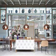 dining room decoration ideas and design inspiration decoration uk