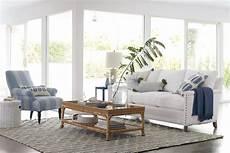 shop the look living room designer rooms serena lily
