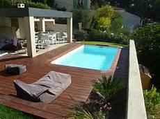 piscine kit coque polyester minorque marseille allauch