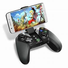 Gamesir Type Mobile Gaming Controller Adjustable by Gamesir G4 G4s Bluetooth Wireless Gaming Gamepad