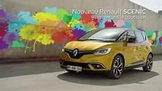 Pub Nouveau Renault Sc 233 Nic 4 2017