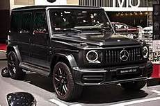 price of g wagon 2019 archives o3techy