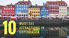 best things to see in copenhagen copenhagen top 10 attractions what to see in copenhagen