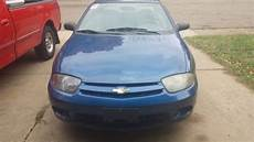 free download parts manuals 2000 chevrolet cavalier seat position control find used supercharged 2000 chevrolet cavalier z24 5speed 41k miles in norwalk connecticut