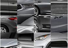 50 shades of grey cars 2018 vehicles available in silver hues the news wheel