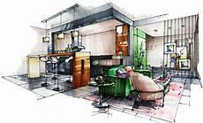 archigram cabinet d architecture int 233 rieure