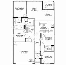 dr horton house plans dr horton floor plan viewfloor co