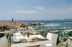 hotel gabbiano alghero pasqua 2019 in sardegna offerta pasqua pasquetta ad