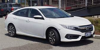 New Honda Civic 2020 Price In Pakistan Cars Review