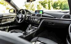 Bmw 3er 2018 Interior - 2018 bmw 3 series g20 review suggestions car