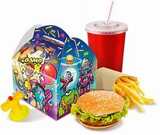 Fabricant Lunch Box Boite Repas Pour Enfant