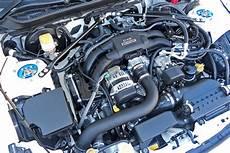 cr280 turbo umbau subaru brz toyota gt86 2012 gt master