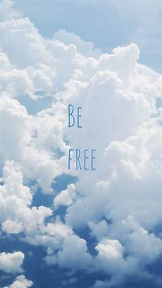 iphone wallpaper blue white tap and get the free app creative sky clouds quote