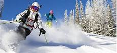 ski vacation travel in rowlett snow skiing vacation