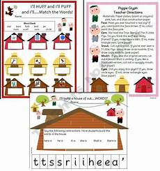 tale lesson 15025 tales tales lesson plans tales unit tale activities