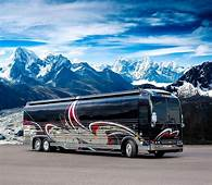 17 Best Images About MEGA RV & Toterhomes On Pinterest