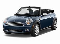 bmw mini cooper cabrio 2010 mini cooper convertible review ratings specs