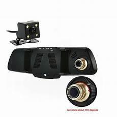 dashcam carcam r 252 ckfahrspiegel hd 1080p jetzt g 252 nstig