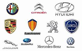 Commonly Mispronounced Car Brand Names And The Right Way
