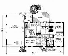 saltbox house plans designs saltbox style house plan 10659 with 3 bed 3 bath 3 car
