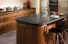 Kitchen Breakfast Bar Ireland by 104 Best Portland Larne Kitchens Direct Ni Images