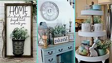 Shabby Chic Look - diy shabby chic style home decor ideas home decor