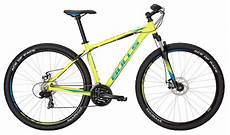 bulls wildtail disc 29 56 cm gelb 2017 mountainbike