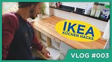 Hacks Küche - ikea diy hacks f 252 r die k 252 che