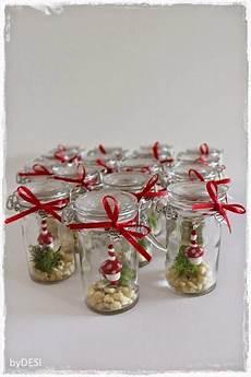 Weckgläser Deko Weihnachten - bydesi kreatives mit herz gl 252 ck im glas ideen mit