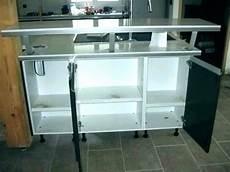 bar avec rangement table bar avec rangement coloris blanc atwebster fr