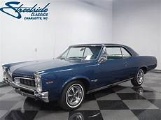 all car manuals free 1967 pontiac tempest on board diagnostic system 1967 pontiac tempest streetside classics the nation s trusted classic car consignment dealer