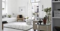 stylish scandinavian apartment in stylish scandinavian apartment with a mid century vibe