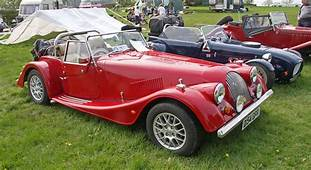 GCS Cars – Wikipedia