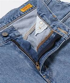 edwin エドウィン の newton slim 80 s スリム ユニセックス デニムパンツ wear