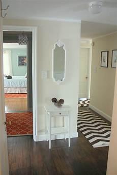 aqua smoke behr floor stain varathane espresso paint color behr antique white hallway