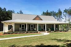 country cottage house plans with wrap around porch plan 83918jw dreamy country cottage with wrap around