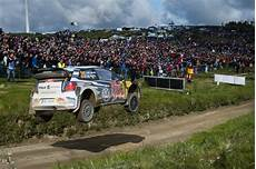 rally du portugal 2017 preview wrc rallye du portugal 2017 racing