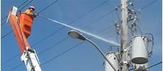 Distributeur K Line Power Services K Line Of Companies