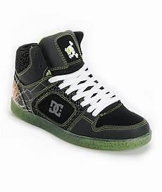 dc shoes ken block union hi se shoes at zumiez pdp