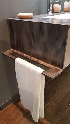 outlet accessori bagno outlet mobile bagno sospeso con top in corian arredo