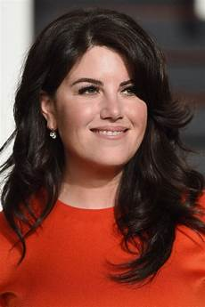 Monica Lewinsky How Monica Lewinsky Got An Emmy Nomination Vanity Fair