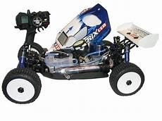 cen matrix 1 8 4wd nx26 rc buggy auto rtr s9551 cj ebay