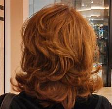 how much is a haircut at regis 149 best images about it s all about the hair pinterest wavy hair bobs and medium