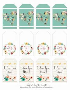 s day printable gifts 20552 s day printable gift tags gift tags printable s day printables s day diy